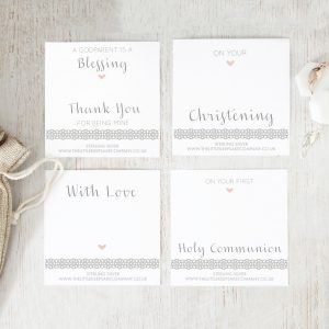 engraved occasion inserts