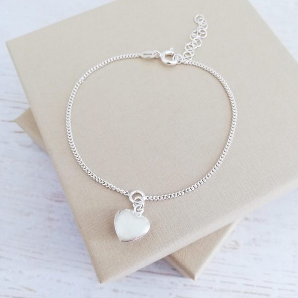 sterling-silver-curb-chain-heart-bracelet-teachers-like-you-are-precious-few