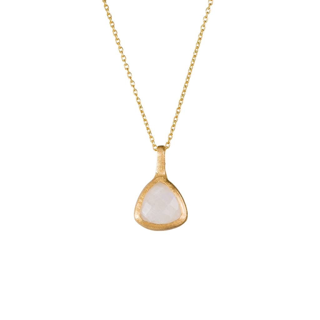 Eliza Wills Jewellery